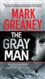 Greaney, Mark | Gray Man, The | Signed 1st Edition Mass Market Paperback Book