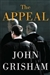 Grisham, John - Appeal, The (Signed First Edition)
