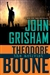Grisham, John - Theodore Boone: The Activist (Signed First Edition)