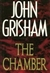 Grisham, John - Chamber, The (Signed First Edition)