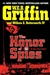 Griffin, W.E.B. &  Butterworth, William E. - Honor of Spies, The (Double-Signed First Edition)