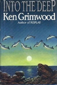 Into the Deep by Ken Grimwood