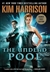 Harrison, Kim - Undead Pool, The (Signed First Edition)