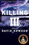 Hewson, David - Killing III, The (Signed, 1st, UK)