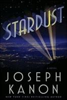 Stardust by Joseph Kanon
