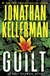 Kellerman, Jonathan - Guilt (Signed First Edition)