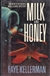 Kellerman, Faye - Milk and Honey (Signed First Edition)