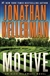 Kellerman, Jonathan - Motive (Signed First Edition)
