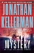 Kellerman, Jonathan - Mystery (Signed First Edition)