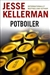 Kellerman, Jesse - Potboiler (Signed First Edition)