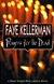 Kellerman, Faye - Prayers for the Dead (Signed First Edition)