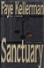 Kellerman, Faye - Sanctuary (Signed First Edition)