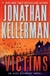 Kellerman, Jonathan - Victims (Signed First Edition)