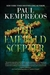Kemprecos, Paul - Emerald Scepter, The (Signed Trade Paper)