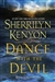 Kenyon, Sherrilyn - Dance with the Devil (Signed, 1st)