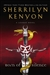 Kenyon, Sherrilyn - Born of Silence (Signed, 1st)