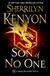 Kenyon, Sherrilyn - Son Of No One (Signed First Edition)