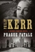 Kerr, Philip - Prague Fatale (Signed First Edition)