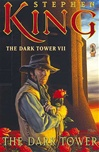 King, Stephen - Dark Tower VII: The Dark Tower (First Edition)