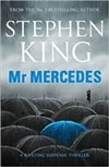 King, Stephen - Mr. Mercedes (UK Edition)