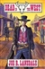 Lansdale, Joe R. - Dead in the West (Signed First Edition UK)