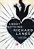 Lange, Richard - Sweet Nothing (Signed First Edition)