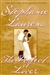 Laurens, Stephanie - Perfect Lover, The (Signed First Edition)