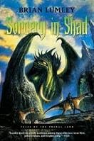 Sorcery in Shad by Brian Lumley