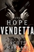 Mariani, Scott - Hope Vendetta, The (Signed First Edition)