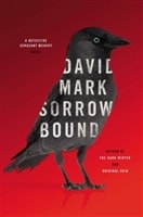 Sorrow Bound by David Mark