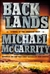 McGarrity, Michael - Backlands (Signed First Edition)