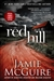 McGuire, Jamie - Red Hill (Signed First Edition)