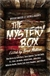 Meltzer, Brad (editor) - MWA Presents The Mystery Box (Signed First Edition)