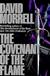 Morrell, David - Covenant of the Flame, The (Signed First Edition)