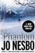 Nesbo, Jo - Phantom (Signed, 1st, UK)
