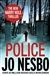 Nesbo, Jo - Police (Signed, 1st, UK)