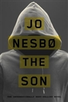 Nesbo, Jo - Son, The (Signed First Edition)
