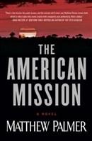 American Assassin Matthew Palmer