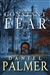 Palmer, Daniel - Constant Fear (Signed First Edition)