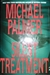 Palmer, Michael - Critical Judgment (Signed First Edition)