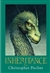 Paolini, Christopher - Inheritance (Signed First Edition)