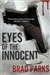 Parks, Brad - Eyes of the Innocent (Signed, 1st)