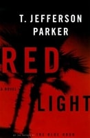 Red Light by T. Jefferson Parker