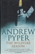 Pyper, Andrew - Wildfire Season, The (Signed First Edition)