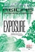 Reichs, Kathy & Reichs, Brendan - Exposure: A Virals Novel (Signed First Edition)