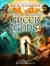 Riordan, Rick - Percy Jackson's Greek Gods (Signed First Edition)