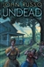 Russo, John - Undead (Signed, 1st, Limited Edition)