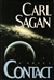 Sagan, Carl - Contact (First Edition)