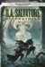 Salvatore, R.A. | Neverwinter | Signed First Edition Book
