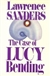 Sanders, Lawrence | Case of Lucy Bending, The | First Edition Book